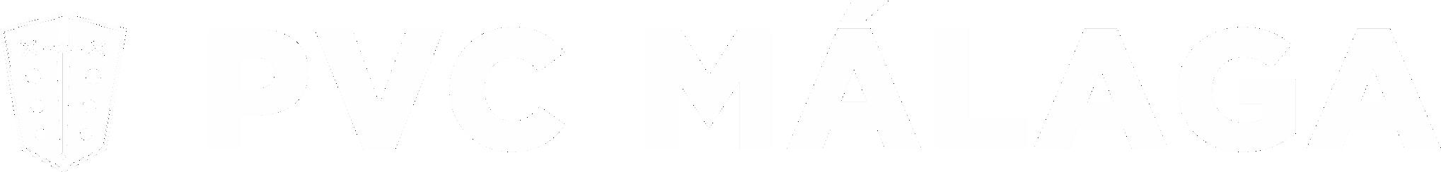 PVC Málaga